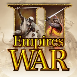 Empires War - Age of the Kingdoms