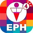EPH Reader icon