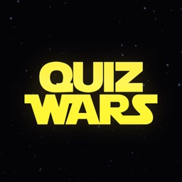 QuizWars - Trivia