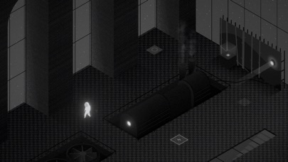 Starman screenshot 2