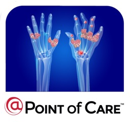 Psoriasis @Point of Care™