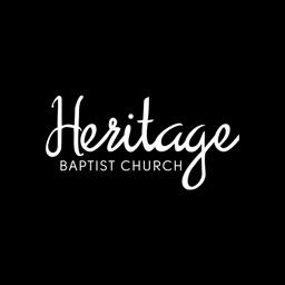 Heritage Baptist Church JC