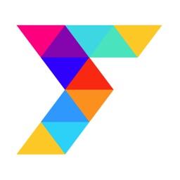 Fliffr: Live Video Marketplace