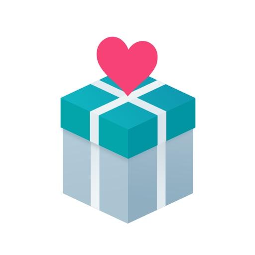Wishpoke: Gifting Made Easy