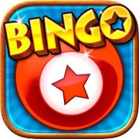 Codes for New Bingo Hack
