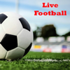Football TV Live StreaminginHD