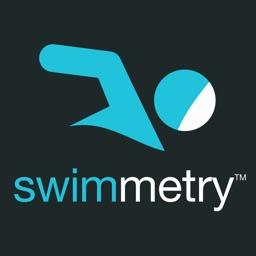 Swimmetry