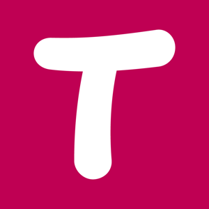 Tourbar – find a travel buddy, chat with travelers app