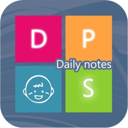 DPS Daily Notes
