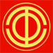 105.北京工会12351