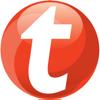 tempo-team (BE)