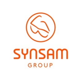 Synsam Group Meetings
