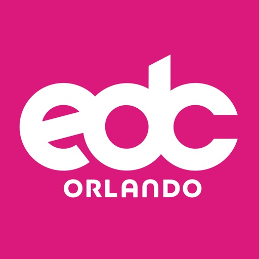 Insomniac: EDC Orlando 2018