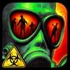 Zombie Bio Battle Yard 3D team Ranking