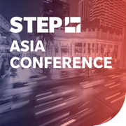 STEP Asia Conferences