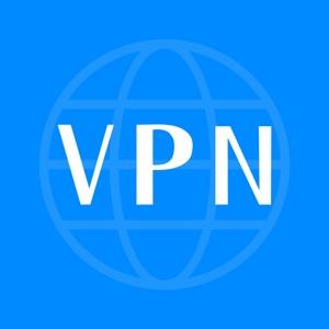 VPN Pro - Unlimited Wifi Proxy