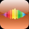 Audio Speed Changer Lite