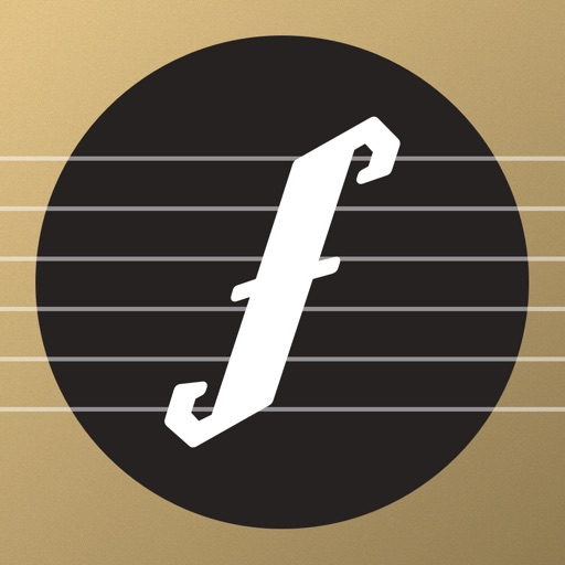 Fretello Lead - Guitar Lessons