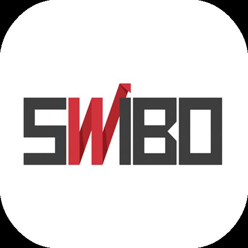 Swibo Tilt