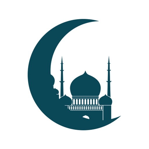 for islam