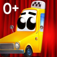 Codes for Kids Theater: Cars Show Hack