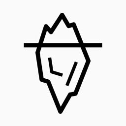 The Burg: Your Community's App