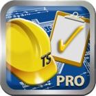 TurboSite Pro icon