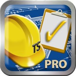 TurboSite Pro