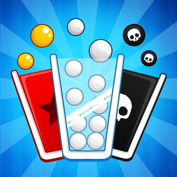 Catch the Balls app download for Android iOs and PC windows 10flvto
