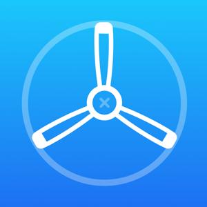 TestFlight Utilities app