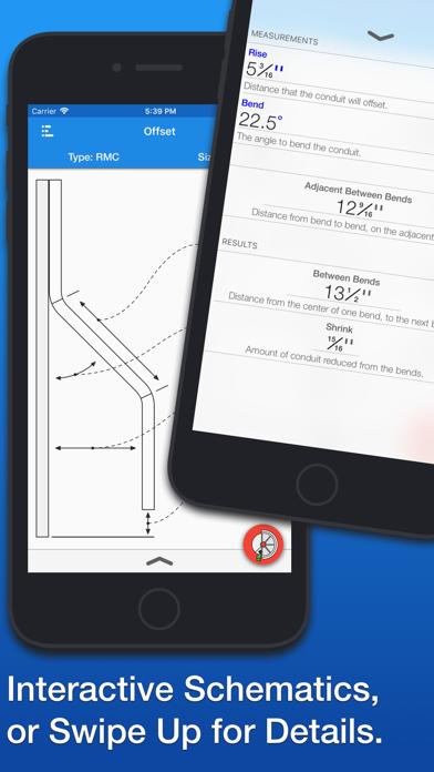 download QuickBend: Conduit Bending apps 2