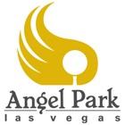 Angel Park Golf Club Tee Time icon