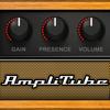 AmpliTube Acoustic CS
