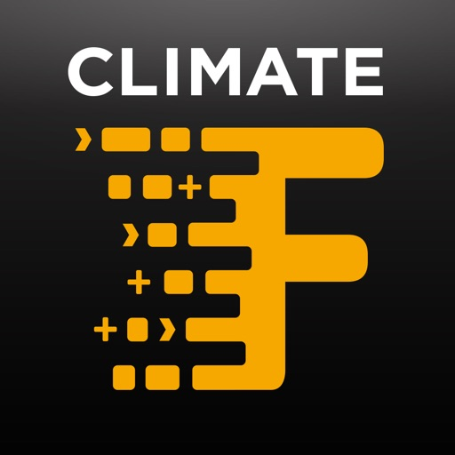 Climate FieldView™