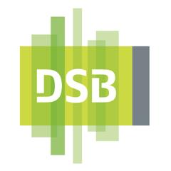 DSB I-Signer