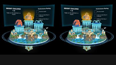 Star Wars™: Jedi Challenges screenshot 9