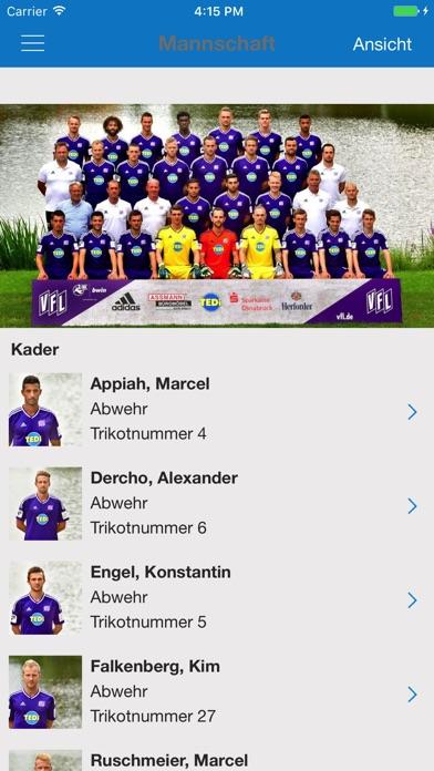 Mein VfL Osnabrück-2