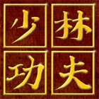 Siu Lam Wing Chun Organisation icon