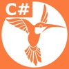 Recipes for C#