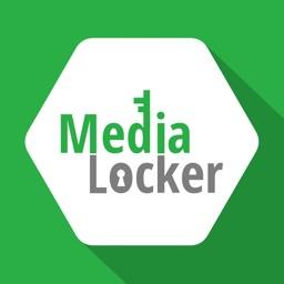 Media Locker Pro