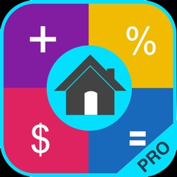 Mortgage Calculator with PMI
