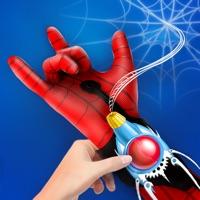 Codes for Super Hero Spider Hand Game Hack