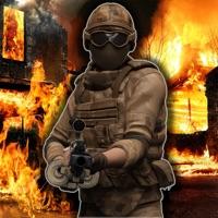 Codes for Modern Contract Killer: Gunman Hack