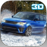 Codes for 4x4 Crazy Snow Jeep Simulator 3D Hack
