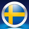 nemo スウェーデン語