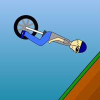 Codes for Super Unicycle Hack
