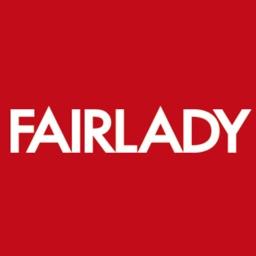 Fairlady Magazine