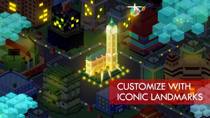 Century City Screenshot
