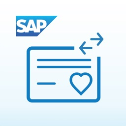 Learning Preview by SAP SuccessFactors