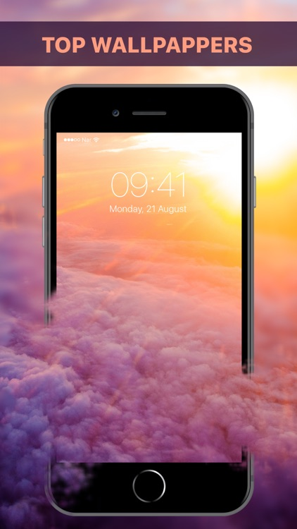 Live HD WallPapers screenshot-5